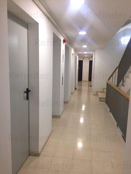Vanzare Apartament 2 Camere Colentina, Complex Rose Garden Residence