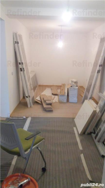 Vanzare apartament 2 camere  1 Mai/Expozitiei/Popisteanu