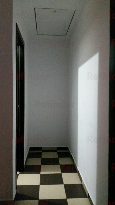 Vanzare Duplex 2 camere Fizicienilor