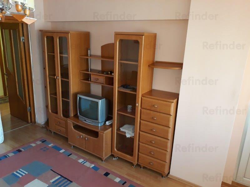 Inchiriere apartament Stefan Cel Mare  Obor