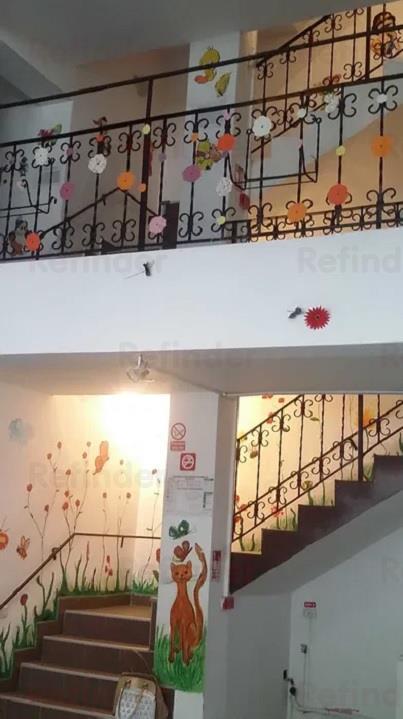 Vanzare imobil Vatra Luminoasa  Maior Coravu, Bucuresti