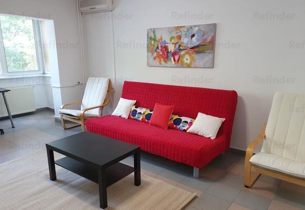 Inchiriere apartament 2 camere Vitan Mall