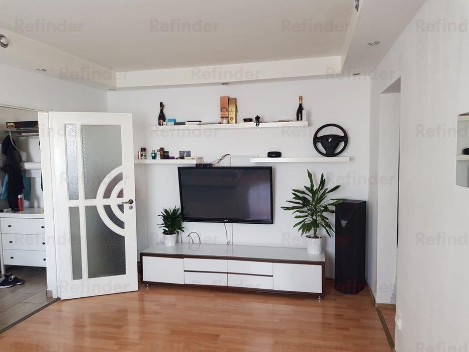 Vanzare apartament 2 camere zona Matei Voievod