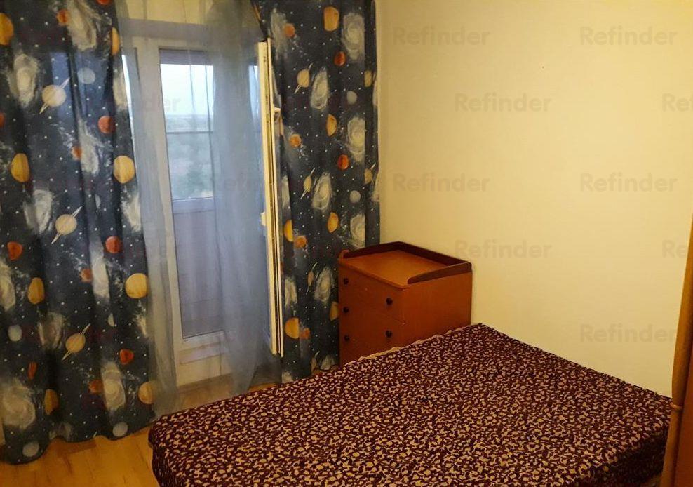 Inchiriere apartamnet 3 camere Vacaresti