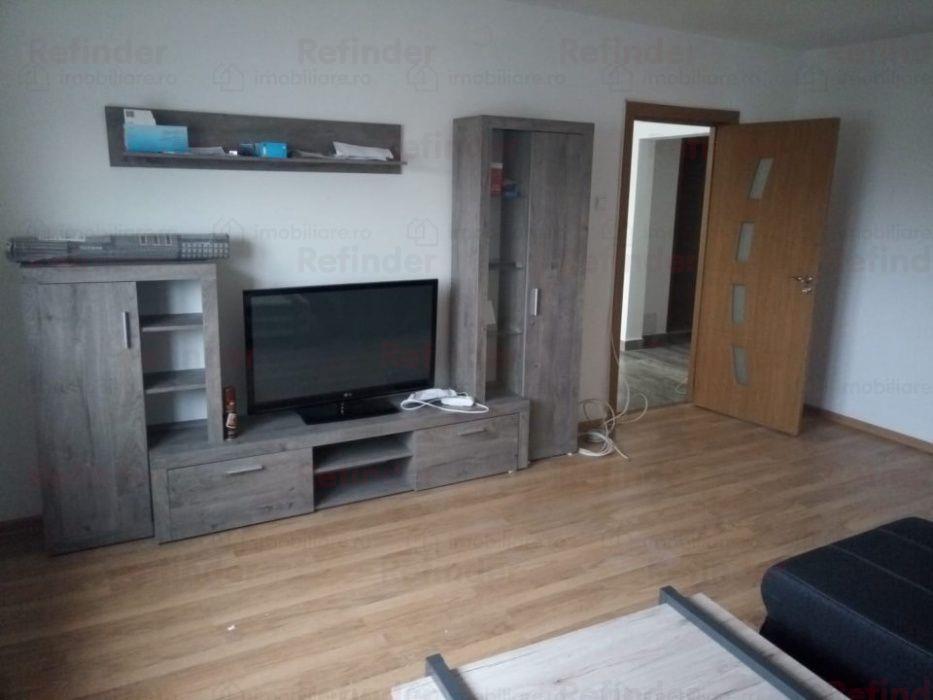 Inchiriere apartament 3 camere Nerva Traian