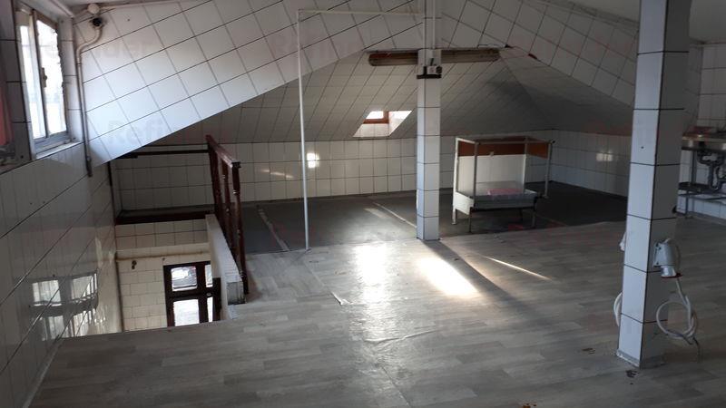 Vanzare vila 6 camere Ultracentral  Dacia  Maria Rosetti