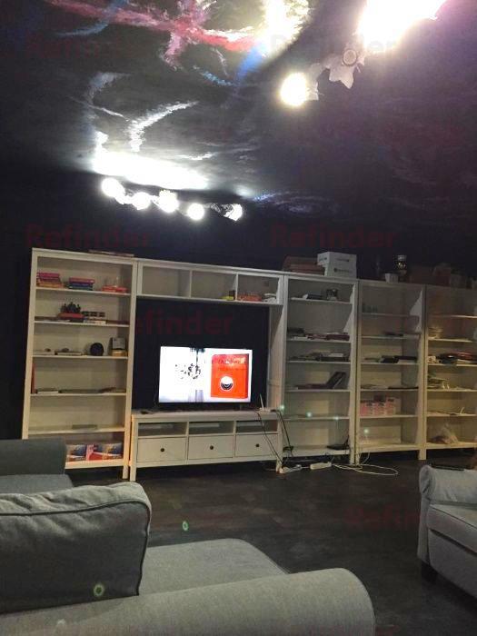 Vanzare Apartament 4 Camere Obor, Mihai Bravu