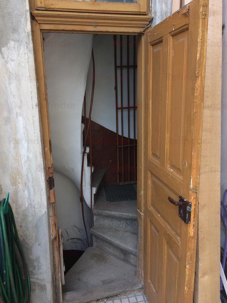 Vanzare vila 4 camere Foisorul de Foc