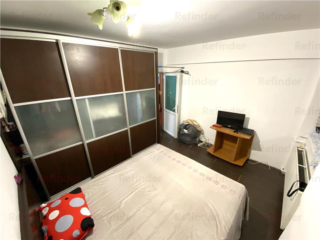 Vanzare Apartament 2 Camere Ferdinand, Obor