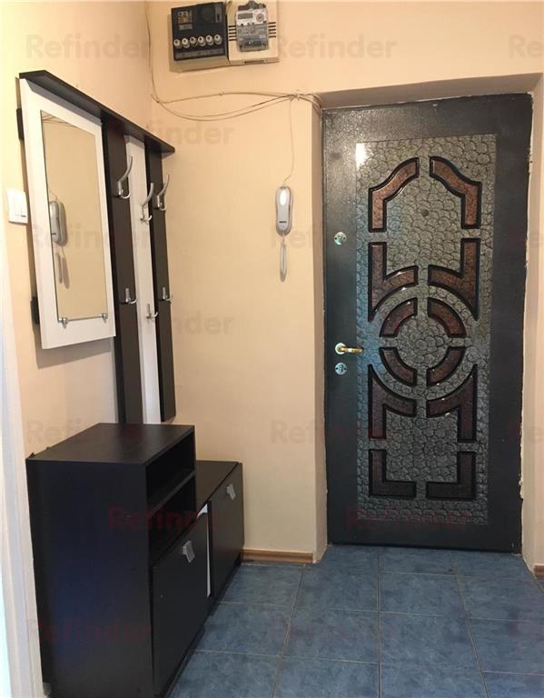 Vanzare apartament 2 camere IanculuiMagura Vulturului