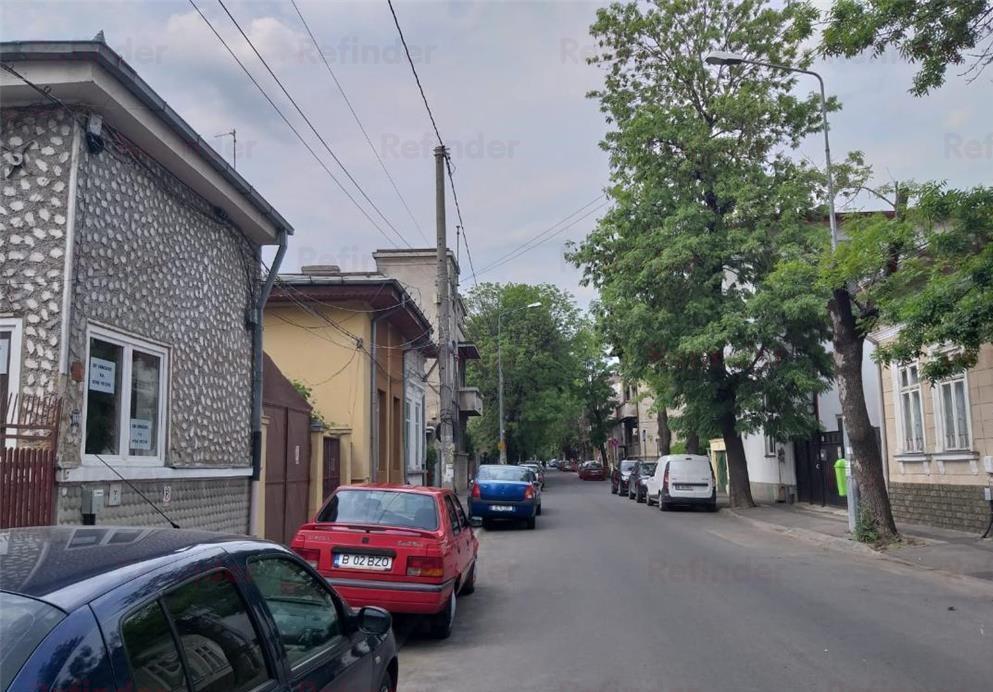 Vanzare vila zona Calea Calarasi