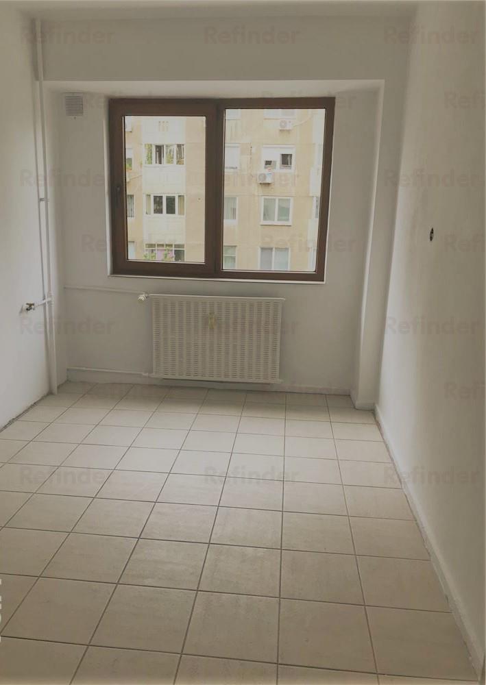 Vanzare apartament 3 camere Bd. Chisinau