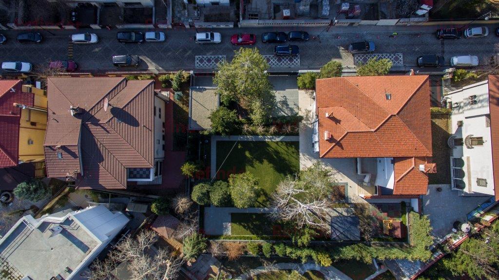 Vanzare vila exclusivista din perioada interbelica Primaverii  City Grill