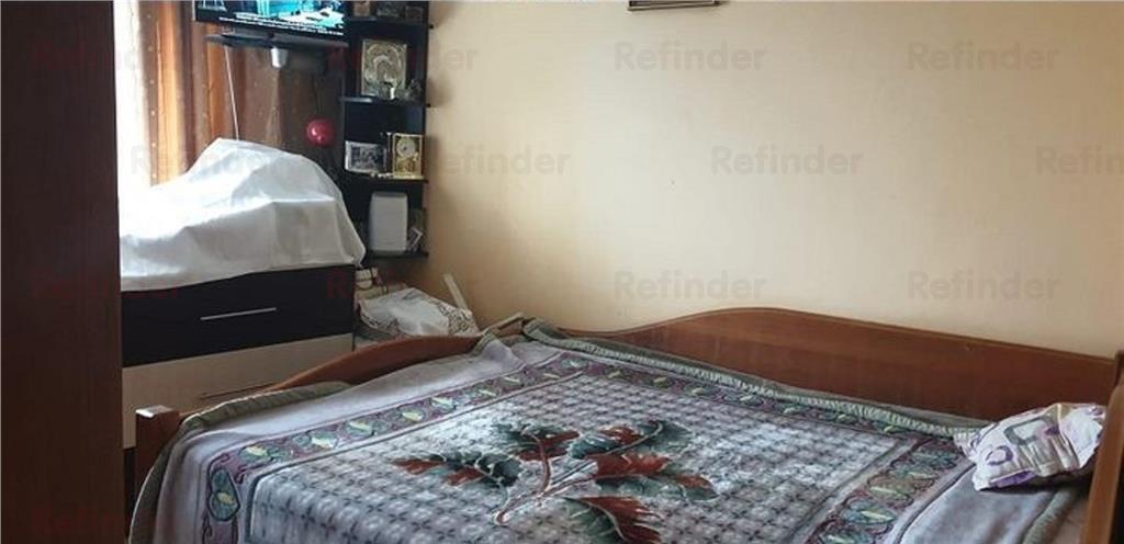 Oferta vanzare apartament 4 camere zona Tei