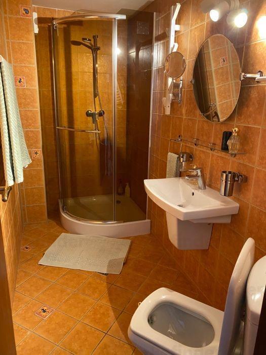 Inchiriere apartament 3 camere Sebastian
