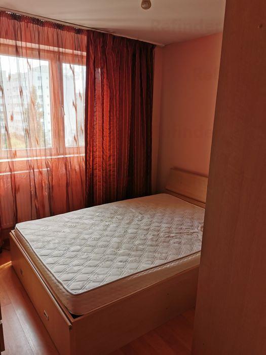 Vanzare apartament 2 camere  Costin Georgian
