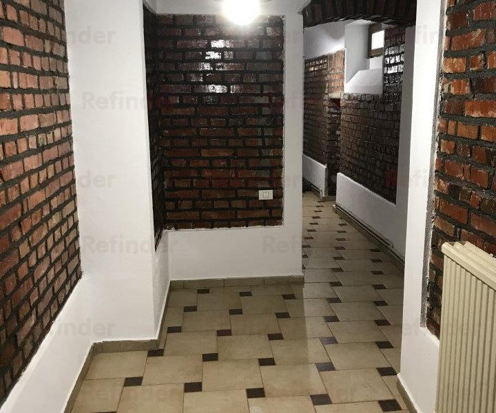 Vanzare vila 16 camere Victoriei