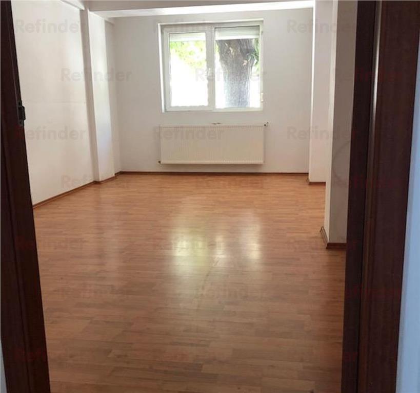 Oferta vanzare apartament 2 camere Colentina