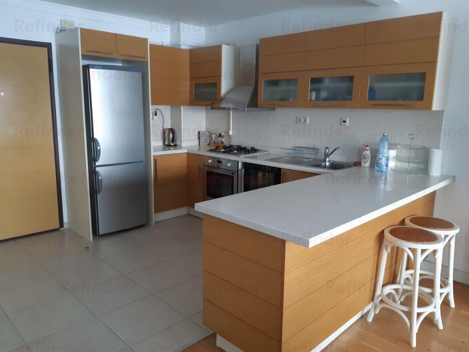 Oferta vanzare apartament 2 camere Lacul Tei