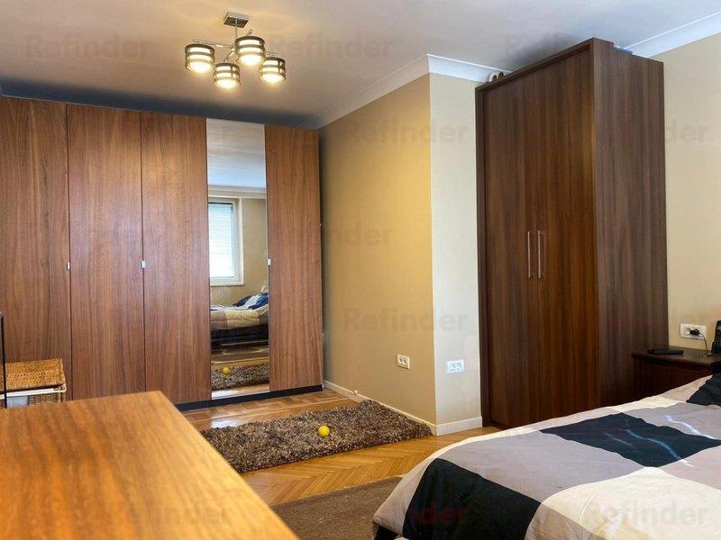 Vanzare apartament cu 3 camere Cismigiu  Sala Palatului  lux