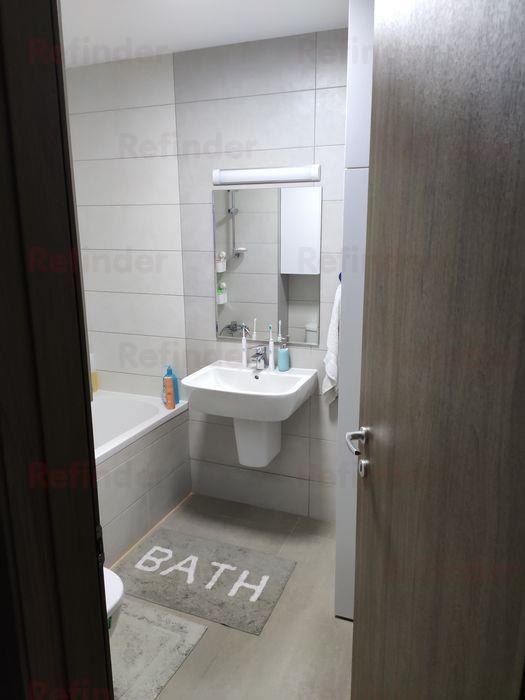 Vanzare apartament Residence Politehnica
