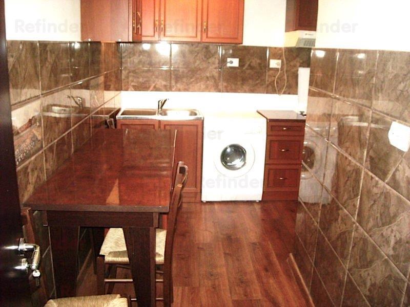 Vanzare Apartament 2 Camere Bd. Unirii  Zepter
