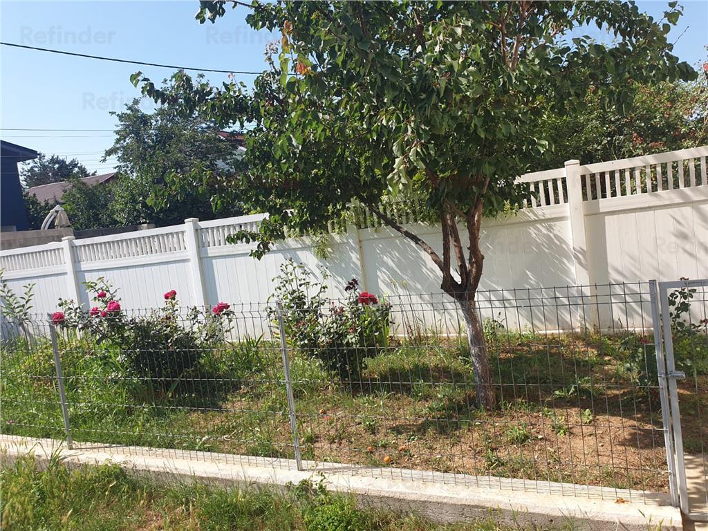Oferta vanzare casa Comuna Pantelimon