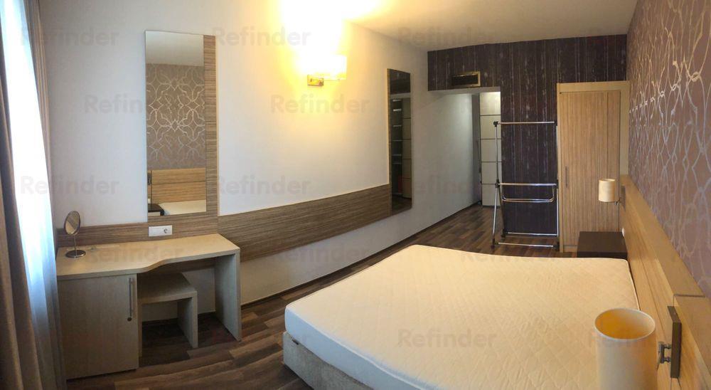 Inchiriere apartament 2 camere Vitan  Rin Grand Hotel