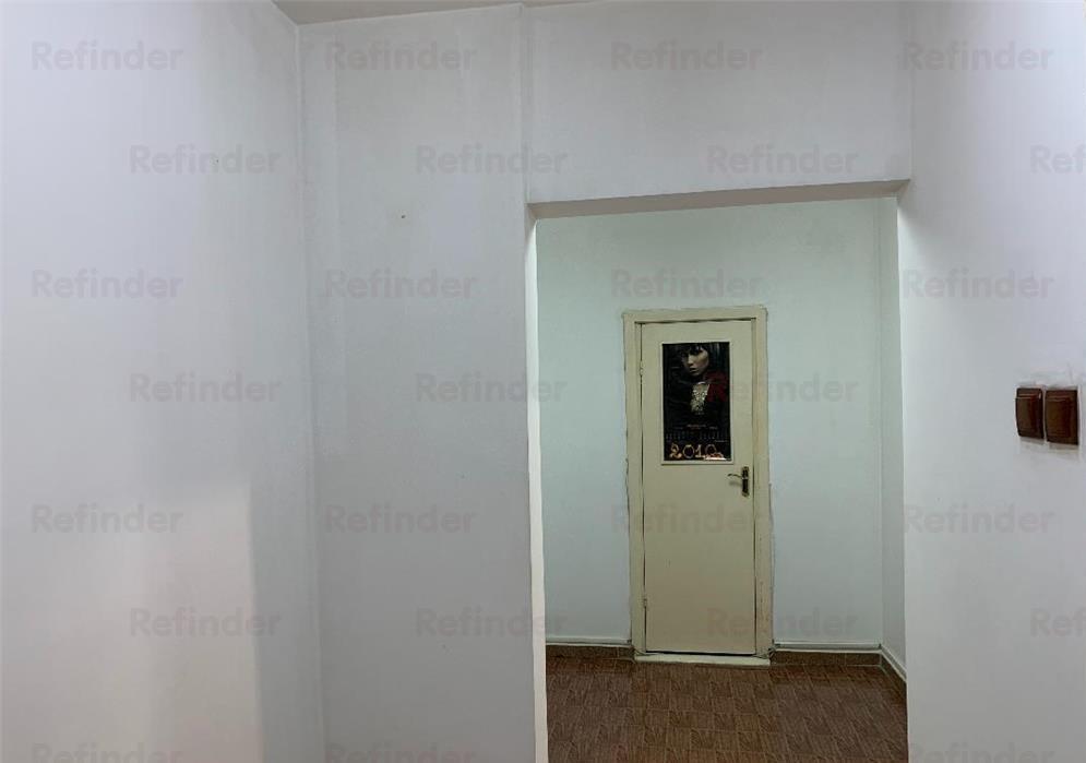 Vanzare apartament 3 camere Iancului  Pantelimon