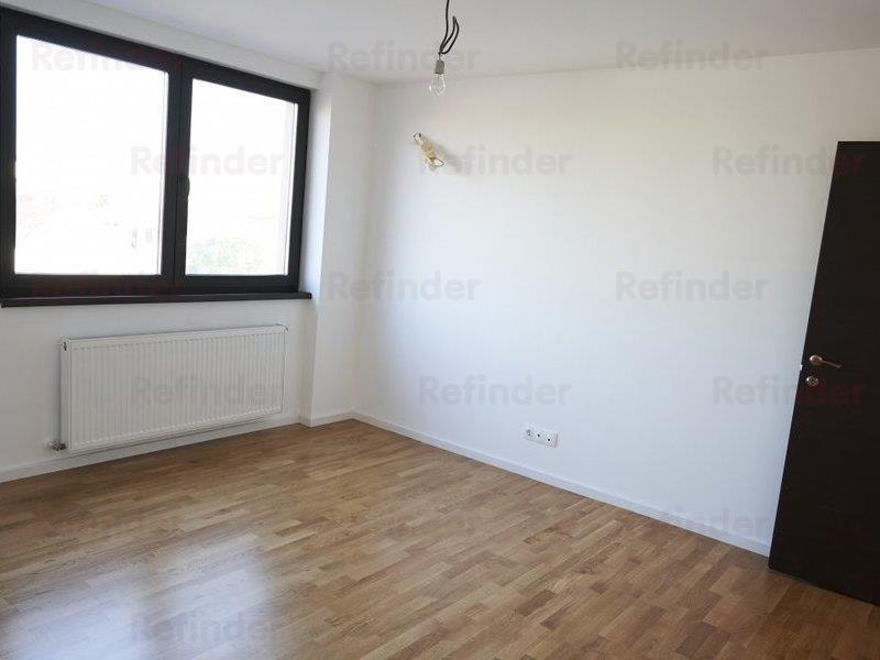 Vanzare apartament 3 camere in zona Dacia