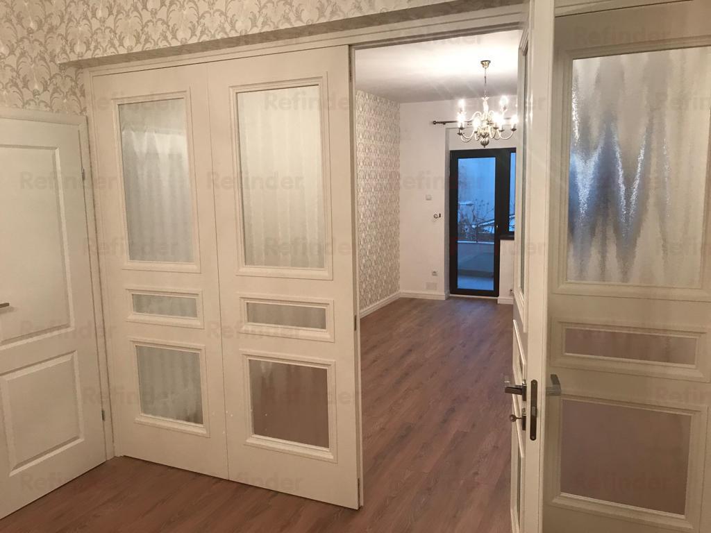Vanzare apartament 4 camere in zona Mihai Eminescu