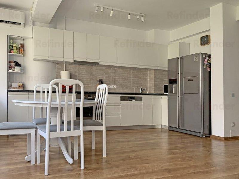 Vanzare Apartament 2 Camere Piata Unirii