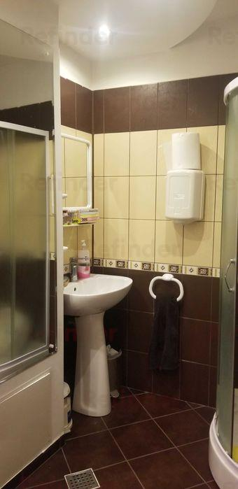 Vanzare un apartament 2 camere Dorobanti