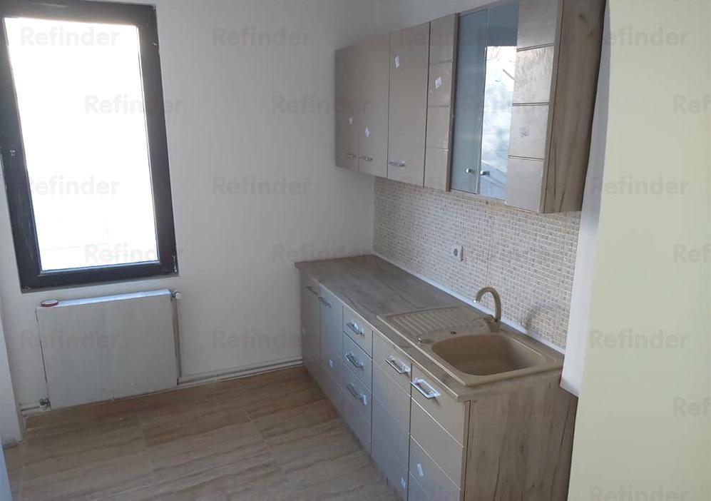 Vanzare Duplex 4 Camere Vitan Mall  Burebista