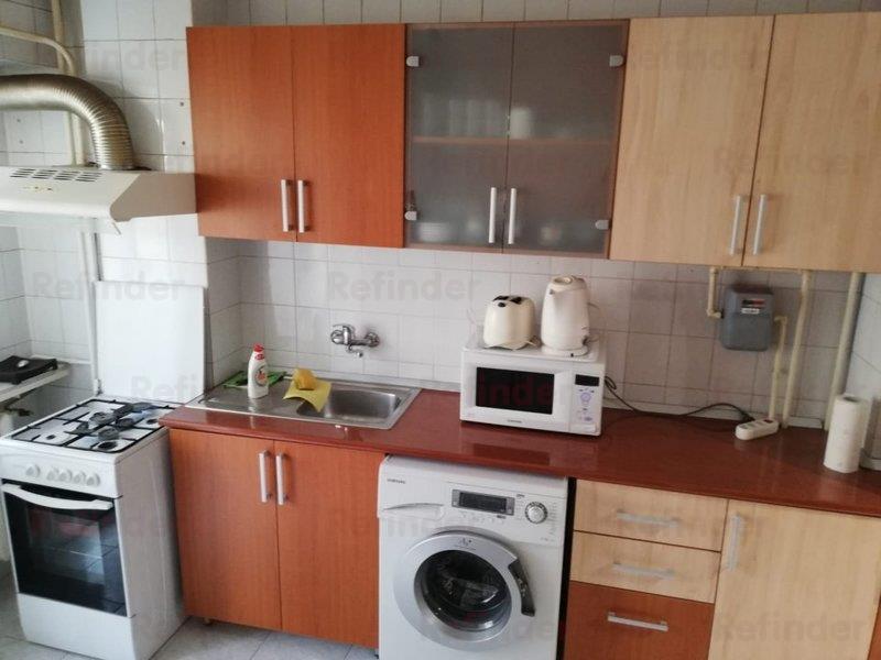 Vanzare Apartament 2 Camere Calea Calarasilor  Hyperion