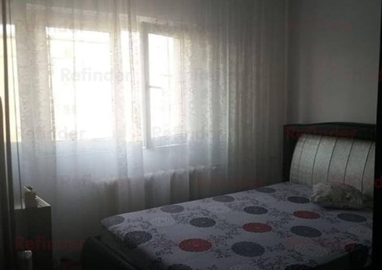 Vanzare Apartament 3 Camere Vitan Mall