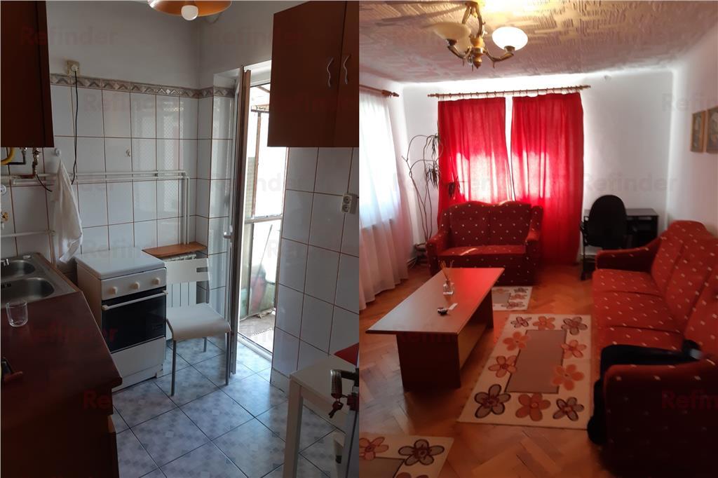 Vanzare apartament 2 camere Dorobanti  Capitale