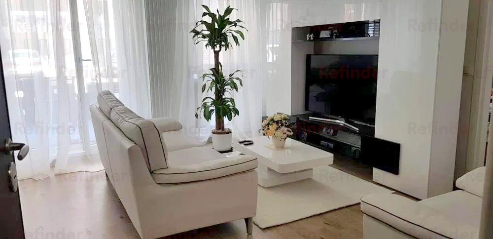 Inchiriere | Apartament 2 camere | zona lux | zona Nord |