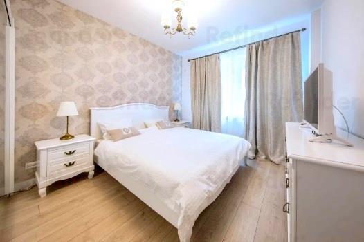 Inchiriere apartament lux 2 camere Pipera