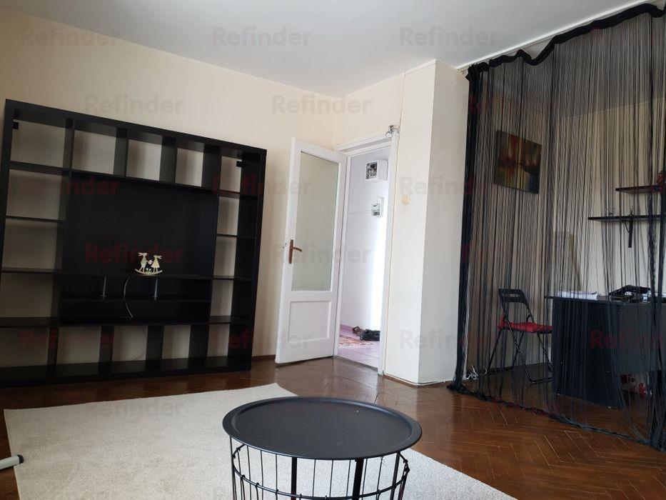 Inchiriere apartament 2 camere Piata Romana