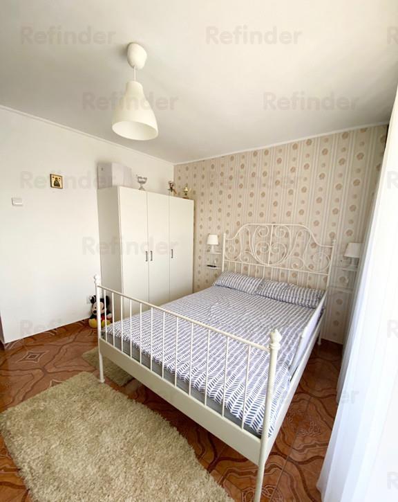 Vanzare apartament 2 camere Doamna Ghica