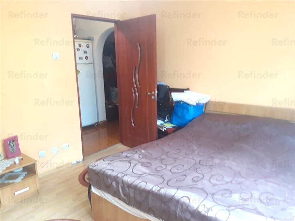 Vanzare Apartament 2 Camere Pta Alba Iulia  Burebista
