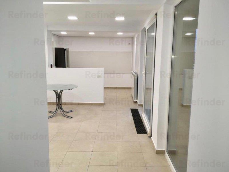 Vanzare Penthouse Plevnei