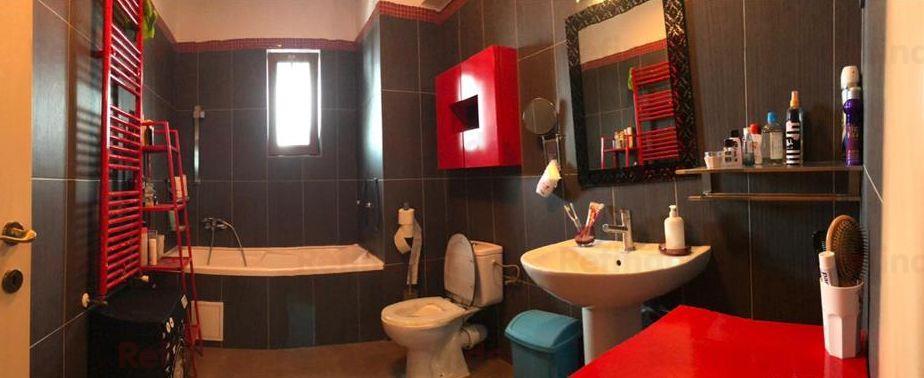 Vanzare apartament 3 camere Tineretului  Diamond Park