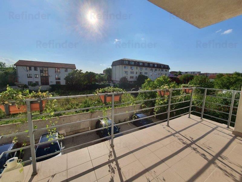 Vanzare apartament 2 camere Drumul Taberei   ANL Brancusi