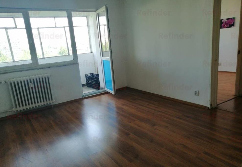 Vanzare apartament 2 camere in zona Dna Ghica
