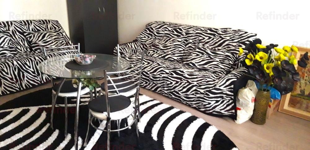Vanzare Apartament 3 Camere Nerva Traian  Foisorului