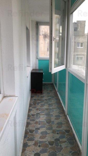 Vanzare apartament 2 camere  Calea Mosilor
