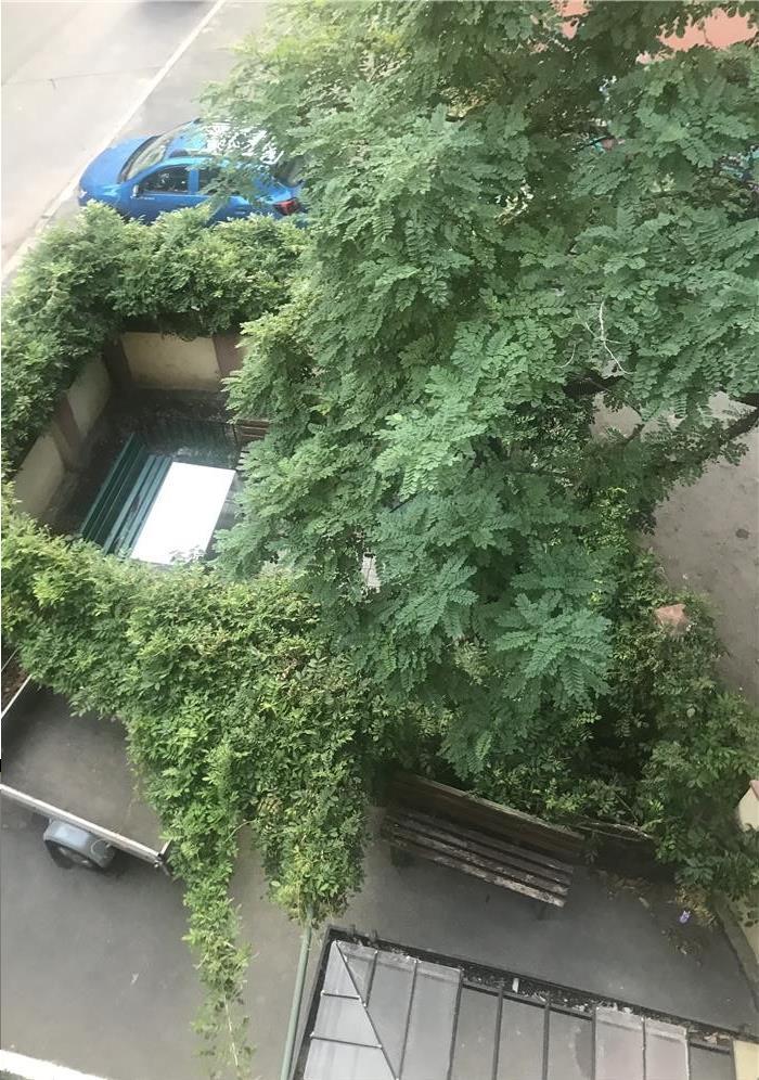 Vanzare apartament 6 camere in zona calea Mosilor