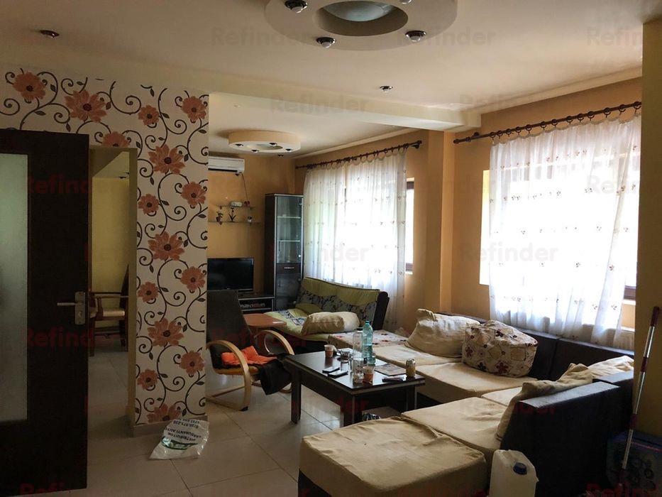 Vanzare apartament 2 camere zona Mosilor